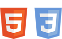 html5_css3.png